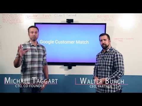match dating customer service email
