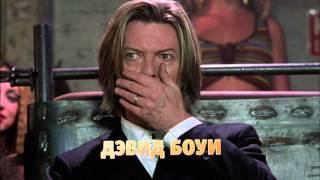 ТНТ комедия - Образцовый самец