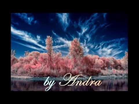 ♥ Ƹ̵̡Ӝ̵̨̄Ʒ ♥ VISIONS  Tom Barabas piano ♥ Ƹ̵̡Ӝ̵̨̄Ʒ ♥