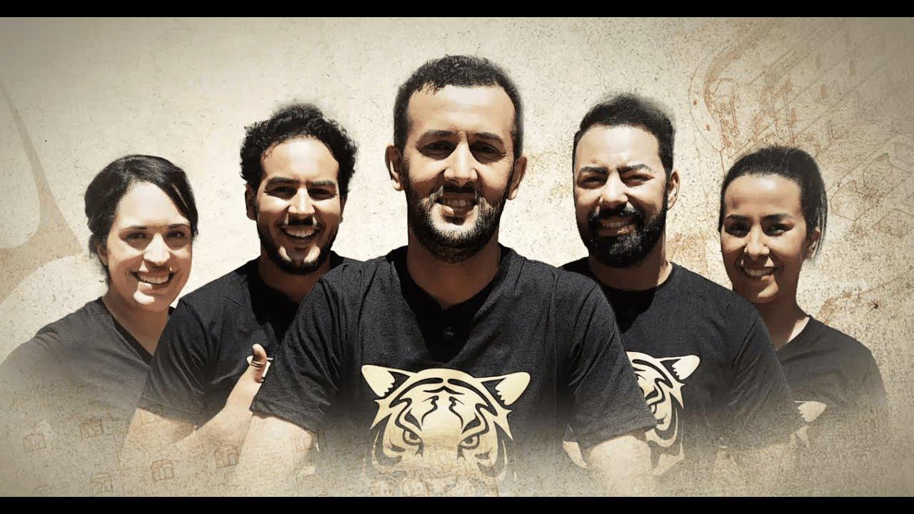 جزيرة الكنز - الموسم 5 الحلقة Jazirat Al Kanz Saison 5 Episode 7