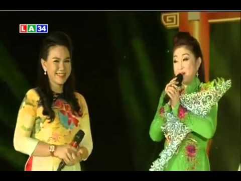 Tinh Tham Duyen Que   NSUT Thoai My