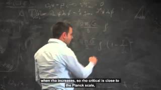 Loop Quantum Cosmology and the Big Bounce