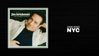 Скачать JIM BRICKMAN COURSE OF LOVE