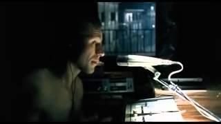 Io Credo - Radio Freccia - Discorso