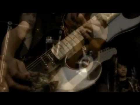 Feodhal Band - Anugerah Terindah