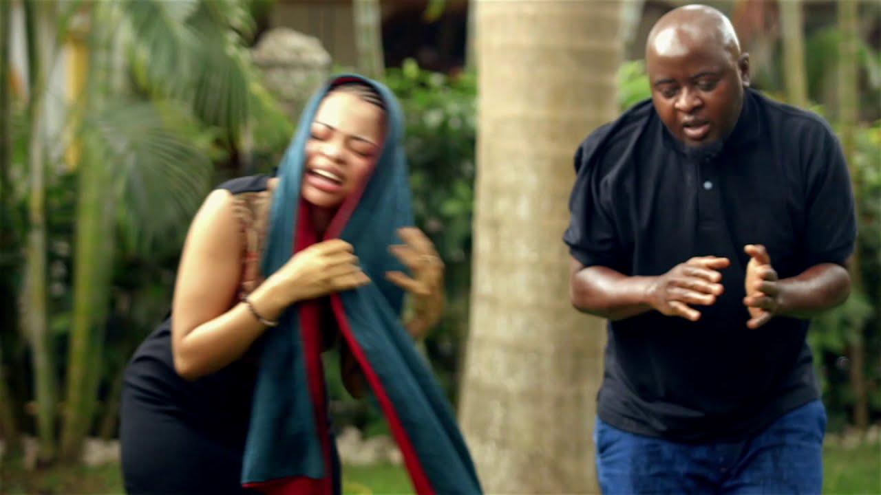 "Download ""Jina la Mchepuko"" | MAHABA (Season One)  Episode 1"
