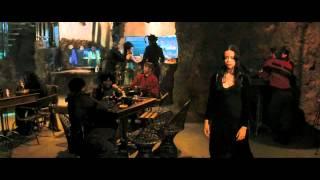 Firefly - Serenity - Trailer