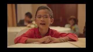 iklan Bank Mandiri
