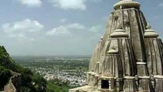 Vimana Temples of Ancient India