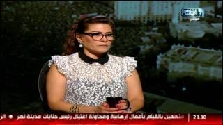 الداعية محمود لطفى عامر: الأصل فى السياحةالإباحة ما لم يرد نصا يحرم إحدى ممارساتها!