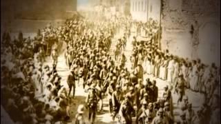 Mesopotamia   Kings From Babylon to Badhdad 2