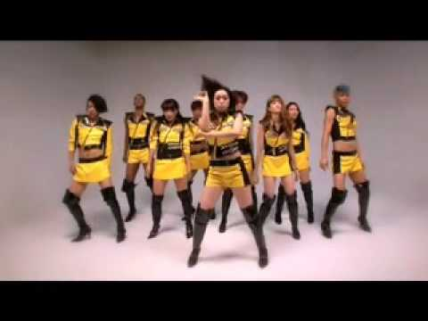 Mr Taxi Cover Dance