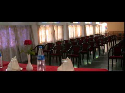 HOTEL MAHENDRA JALGAON(DIGANTA TRAVELS)