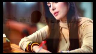 Pyaare Afzal OST Jaane Woh Kaise Log