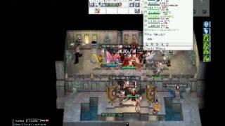 Woe PS 18/05 FantasyRO