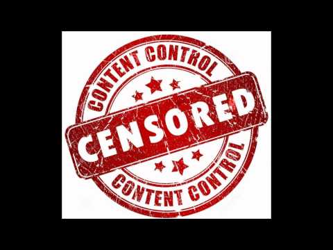 """Censored"" beep sound"
