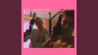 Your Favorite Rap Song