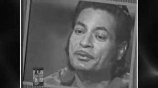 kaisay guzar gai jawani na poochhye- Ustad Amanat Ali Khan
