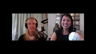 Mastermind and Set Intentions with Romila (Dr. Romie) Mushtaq, MD @DrRomila