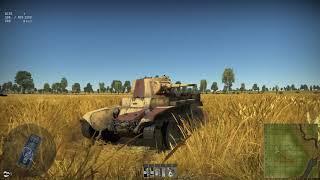 леди Быстроходный танк БТ-7 (pani BT-7)