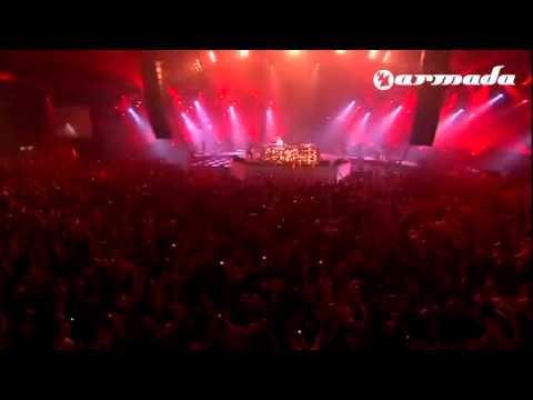 Going Wrong (Chris Jones) Ft Armin Van Buuren & DJ Shah Armin Only Imagine.flv