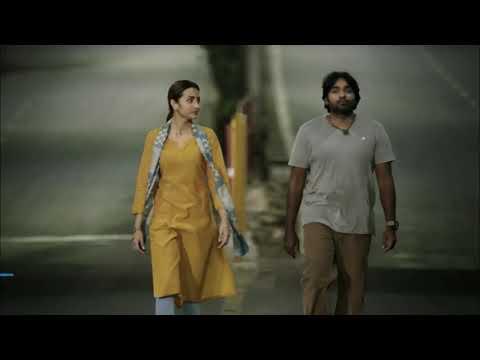 Kaathalae Kaathalae Mp3 Song  Lyrics   96 Movie  Vijay Sethupathi