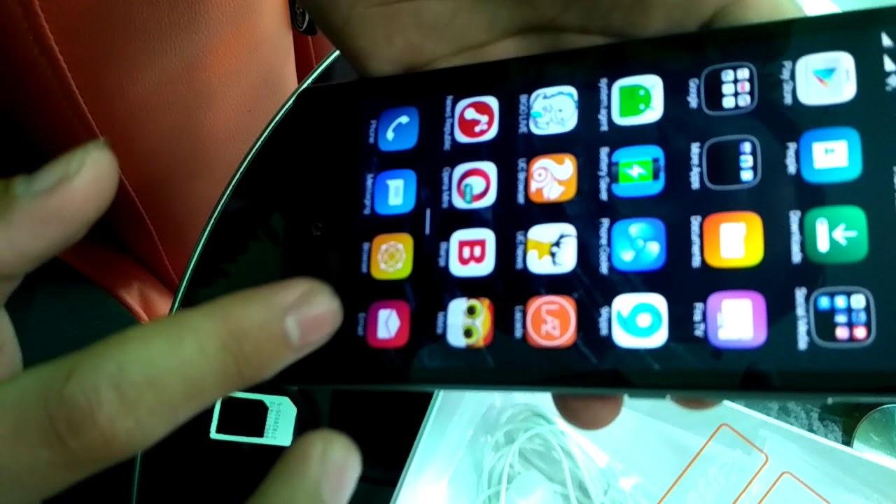 Polytron R2508 16gb White3 Daftar Harga Terkini Dan Terlengkap W3430 Wizard Crystal Review Unboxing Hp Android T5 Ram 2gb Rom Part 2