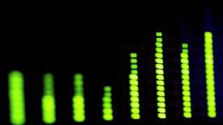 Danza Kuduro (Jessy D. Bootleg) - Don Omar Ft. Lucenzo, Erick Right, Daddy Yankee & Arcangel