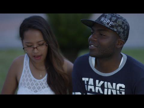 MC-Dary You - LA RUMBA | Gobal Records