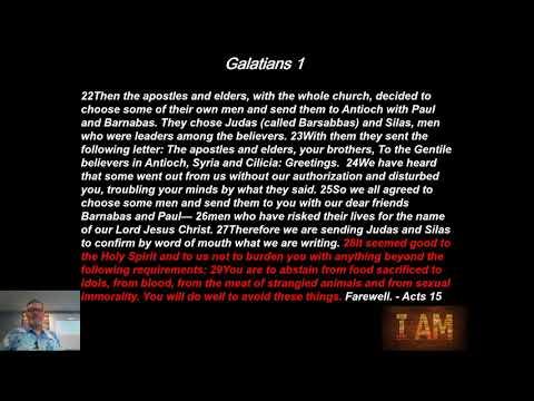 Download FFC   Galatians 1   72521