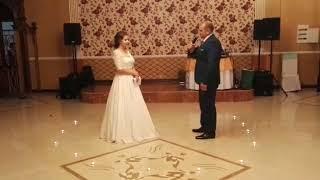 Обращение жениха к невесте. Обращение невесты к жениху