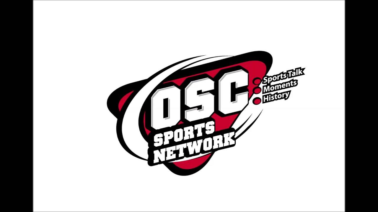 7b97108e089 OSC Sports Take  No Surprise
