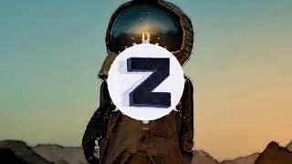 47SOUL - Gamar (ZeroXtreme Remix)