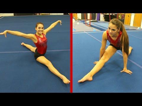 gymnastics global performance testing - 1280×720