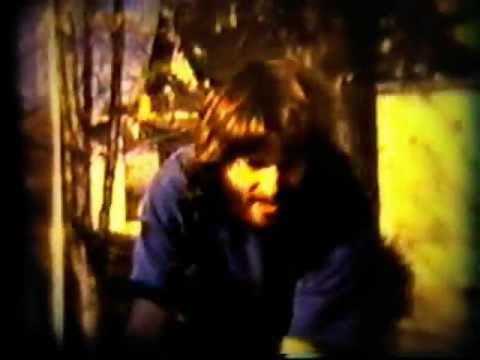Tony Sciuto teenage band The Ravin's Video footage from the 60's