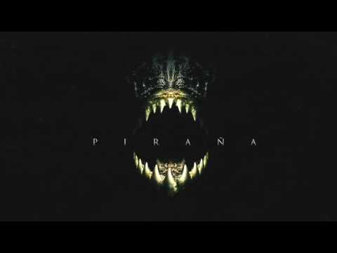 All Anglez - Z ft. Dikulz (produced by Mozez Beats)
