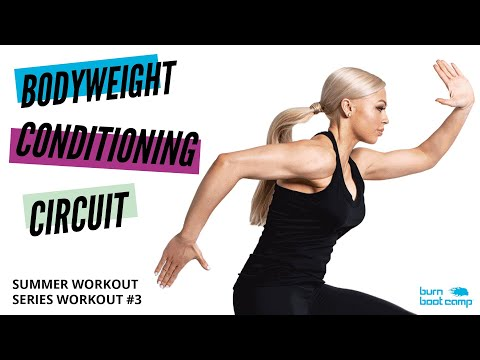 summer-shred-bodyweight-workout-|-no-equipment-at-home