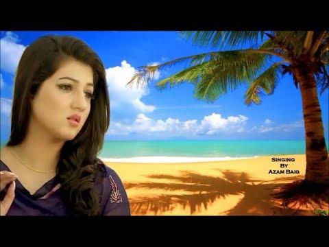 Tumhein Dil Se Kaise Juda Hum Karenge ((love Song Jhankar Mix)) Video Editing Santosh Chaurasiya //