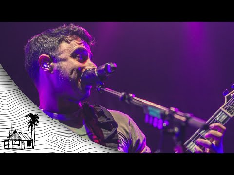 Rebelution - Roots Reggae Music (Live From St. Petersburg, FL)