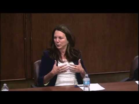 Entrepreneurs Unplugged: Kim Jordan, CEO and Co-Founder of New Belgium Brewing Company