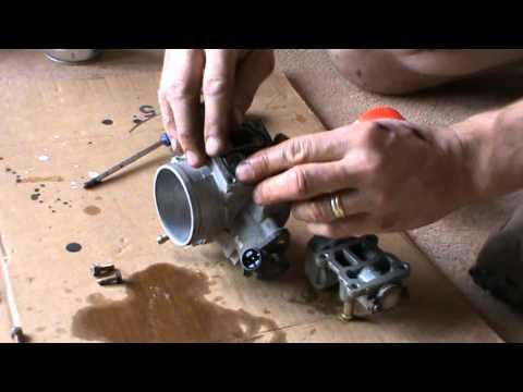 Hqdefault on Honda Accord Fuel Pump Problems
