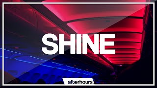 TOBi - Shine (Lyrics)