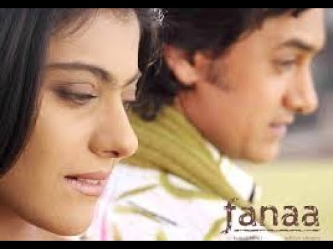 Download Fanaa Movie Review & Facts | Aamir Khan and Kajol | Movie info channel