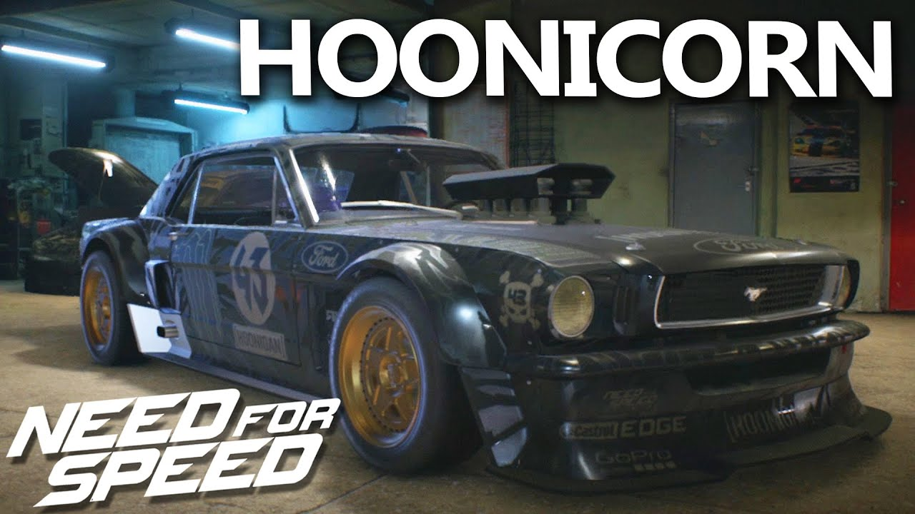 ford mustang hoonicorn 2017 2018 2019 ford price release date reviews. Black Bedroom Furniture Sets. Home Design Ideas