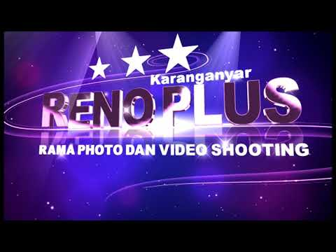 Gadis manis//koesplus//rama production
