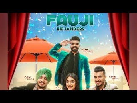Jannat Full Song Aatish Latest Punjabi Song 2017 New Punjabi Songs 2017 Whm Youtube