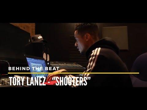 Tory Lanez - Shooters (Prod. C-Sick) |