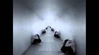 Hüküm Feat Sergen(KARA)-Bırak Şimdi