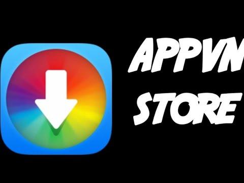appvn apk download ios - Myhiton