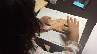 我が家の4歳児は家庭学習に「ピグマリオンぷち」の教材を活用しています...